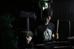 ian-leblanc-laced-in-blue-drummer-druming-drums-prospector-long-beach(2)