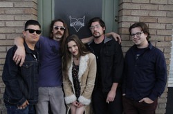 LACED_IN_BLUE_BAND_COCHINA_COUTURE_LONG_BEACH_JERRY_VALLE_WILL_SMITH_KAYLEE_ROBIN_IAN_LEBLANC_NATE_S