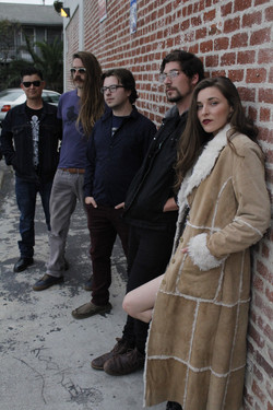 LACED_IN_BLUE_BAND_LONG_BEACH_KAYLEE_ROBIN_JERRY_VALLE_IAN_LEBLANC_WILL_SMITH_NATE_SIMS(81)
