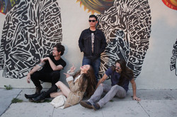 LACED_IN_BLUE_BAND_LONG_BEACH_KAYLEE_ROBIN_JERRY_VALLE_IAN_LEBLANC_WILL_SMITH(14)