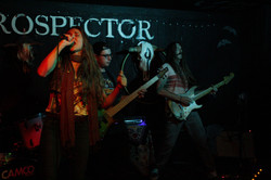 laced_in-blue_band_prospector_long_beach_live_music(2)