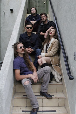 laced-in-blue-will-smith-kaylee-robin-jerry-valle-ian-leblanc-long-beach-california-sun-glasses-long