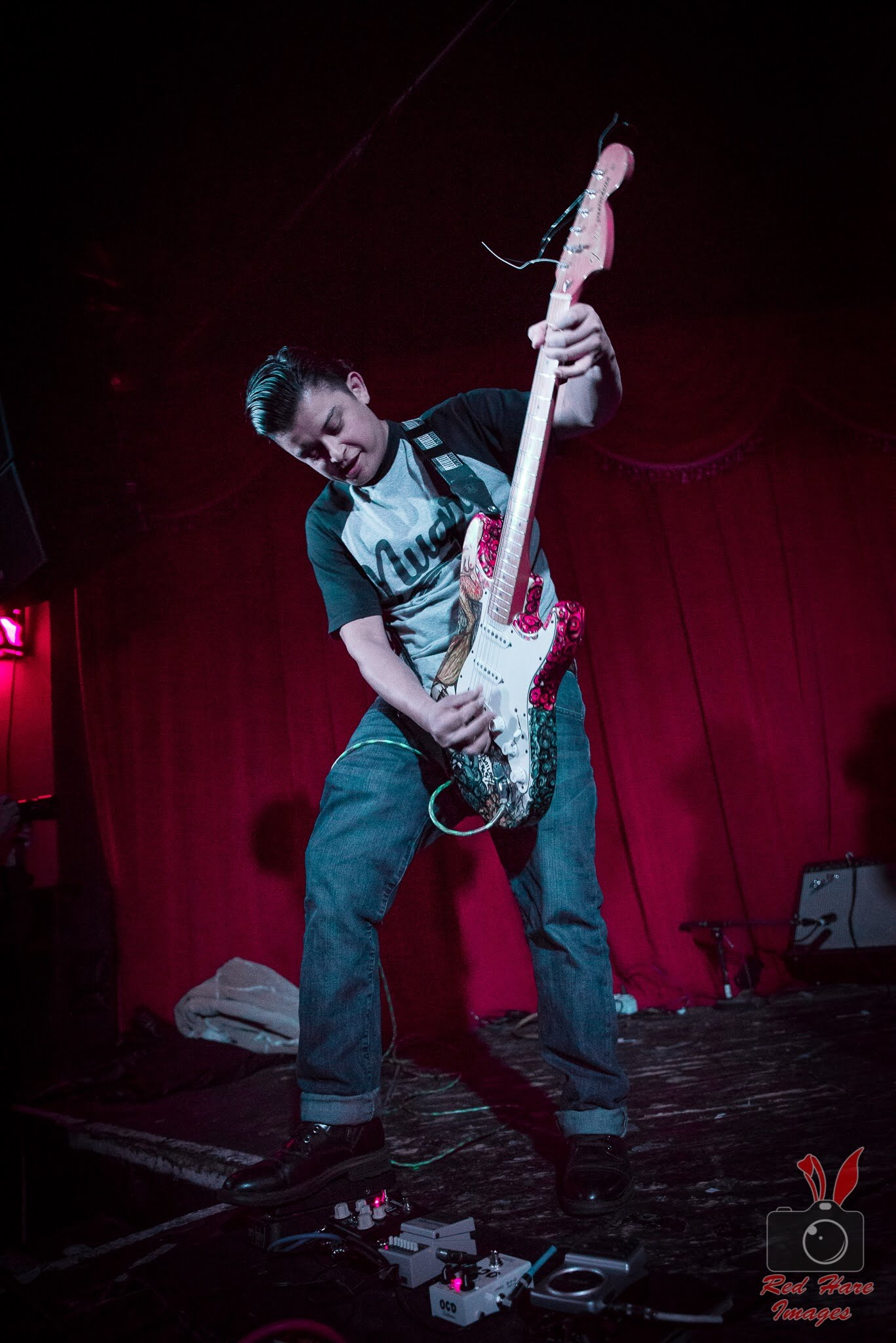jerry-valle-live-laced-in-blue-long-beach-alexs-bar-guitar-guitarist-rock-red-hare-images