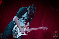 jerry-valle-live-laced-in-blue-long-beach-alexs-bar-guitar-guitarist-rock-red-hare-images-custom-pai
