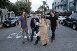 LACED_IN_BLUE_BAND_LONG_BEACH_KAYLEE_ROBIN_JERRY_VALLE_IAN_LEBLANC_WILL_SMITH(46)
