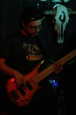 nate_sims_bass_laced_in_blue_prospector_lbc