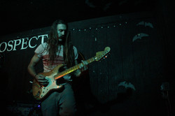 will_smith_guitarist_laced_in_blue_prospector(5)