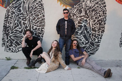 LACED_IN_BLUE_BAND_LONG_BEACH_KAYLEE_ROBIN_JERRY_VALLE_IAN_LEBLANC_WILL_SMITH(24)