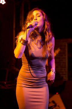 SINGER-KAYLEE-ROBIN