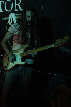 will_smith_guitarist_laced_in_blue_prospector(4)