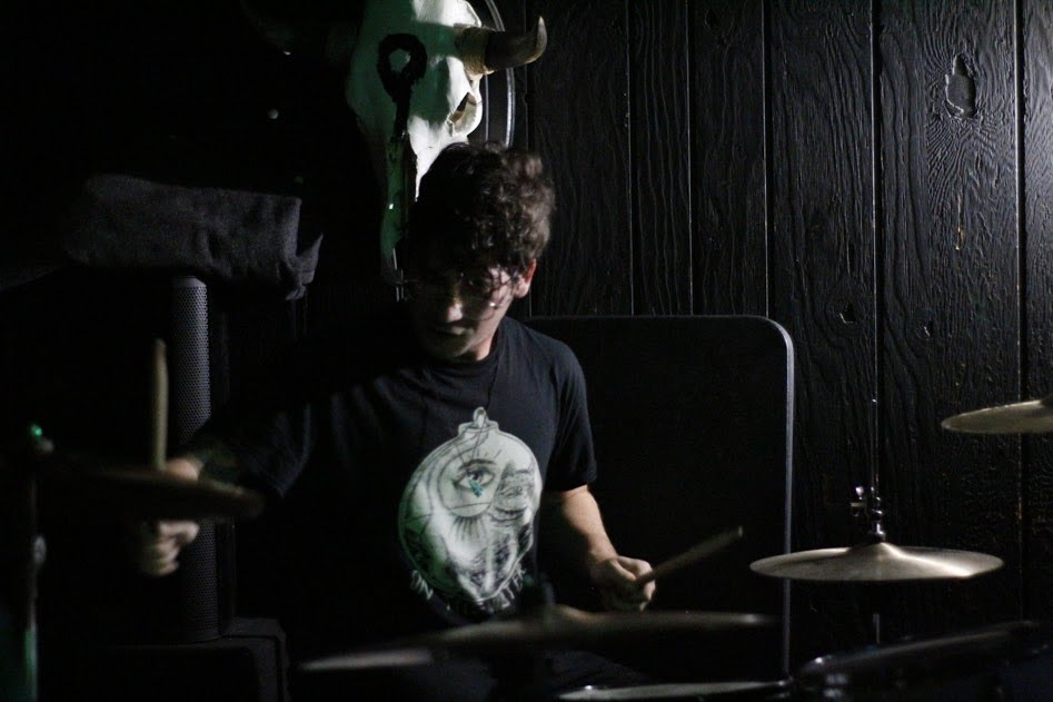 ian-leblanc-laced-in-blue-drummer-druming-drums-prospector-long-beach(1)