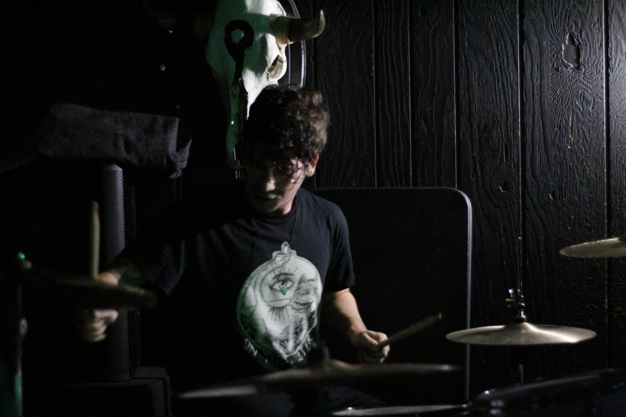 ian_leblanc_drummer_laced_in_blue_prospector_long_beach(4)