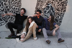 LACED_IN_BLUE_BAND_LONG_BEACH_KAYLEE_ROBIN_JERRY_VALLE_IAN_LEBLANC_WILL_SMITH(19)
