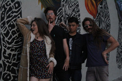 LACED_IN_BLUE_BAND_LONG_BEACH_KAYLEE_ROBIN_JERRY_VALLE_IAN_LEBLANC_WILL_SMITH(34)