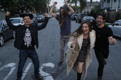 LACED_IN_BLUE_BAND_LONG_BEACH_KAYLEE_ROBIN_JERRY_VALLE_IAN_LEBLANC_WILL_SMITH(5)