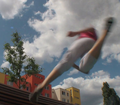 Action Girls Jump.jpg