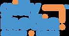 GillyMedia_Logo_Standard_Tag_RGB.png