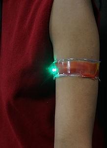 electronic sensing .jpg