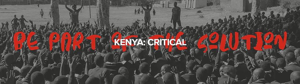 Kenya Critical.png