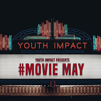 Moviemay_podcast.jpg