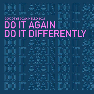 Do it again_do it differently_podcast-01