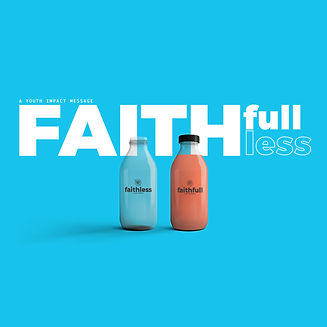 faithfull-less.jpg