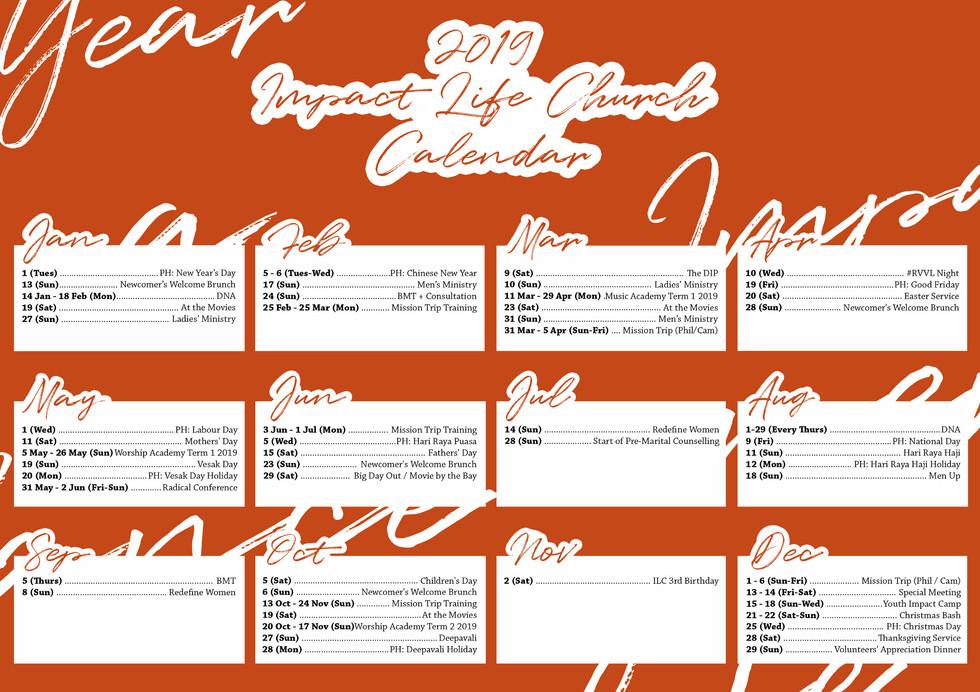 Calendar-orange-jul-19.jpg