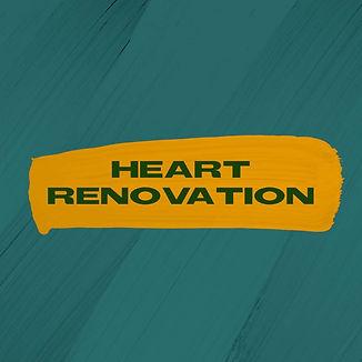 heart renovaion.jpeg