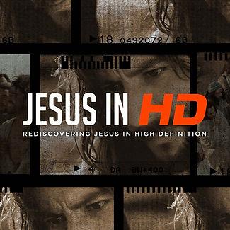 Jesus in HD_podcast.jpg