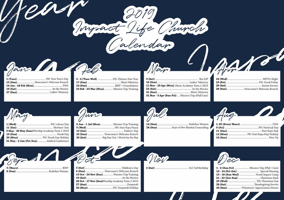Calendar-blue-jul-19.jpg