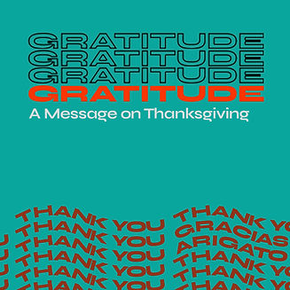 Gratitude_podcast-1.jpg