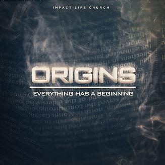 Origins_podcast.jpg