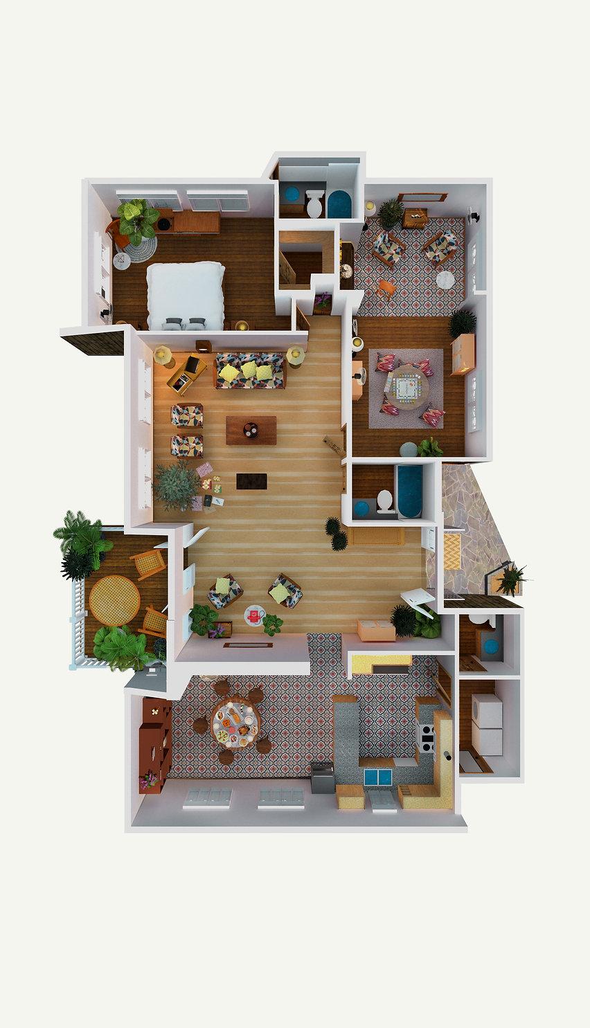home model export 2.jpg