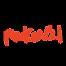 radcon logo (1).png