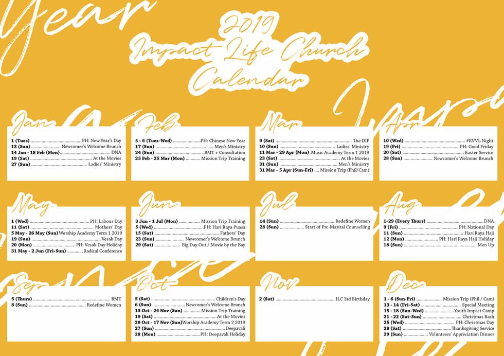 Calendar-yellow-jul-19.jpg