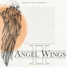 angelwings2_artwork_oren (1).png