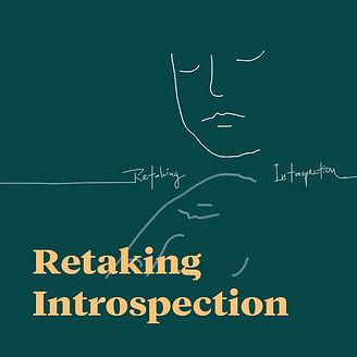 Retaking Introspection_podcast.jpg