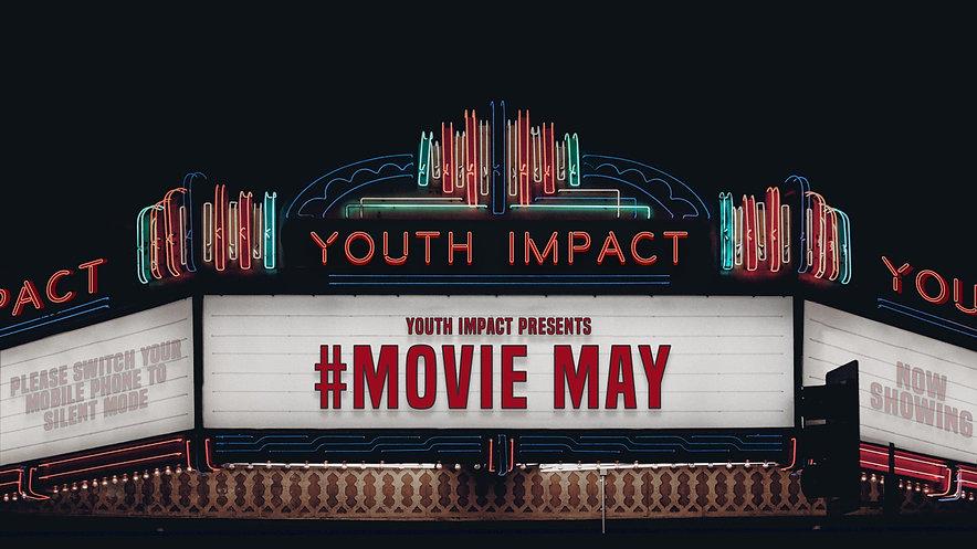 Movie May.jpg