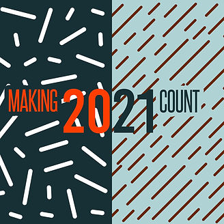 Making 2021 count_podcast-1.jpg