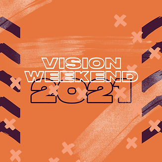 Vision Weekend 2021_podcast.jpg