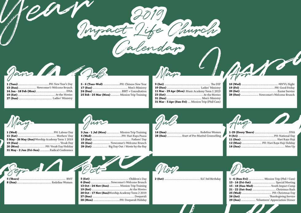 Calendar-green-jul-19.jpg
