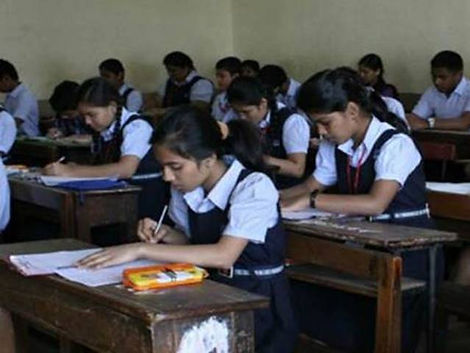 board-exam-results-2019-live-blog-update
