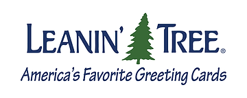 Leanin_tree.png
