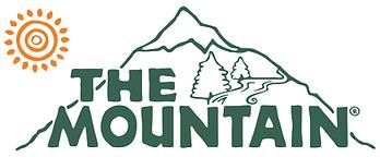 lic-the-mountain-logo.png