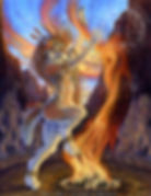 sacredfire-231x300.jpg
