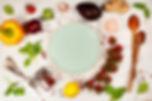 healthy-food-background-PLRVKK2.jpg