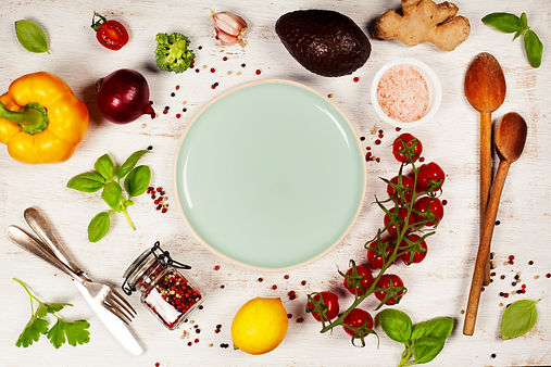 healthy-food-background-PLRVKK2.jpg