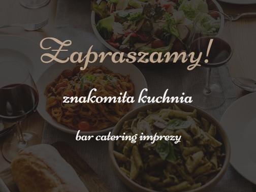 znakomita_kuchnia.jpg