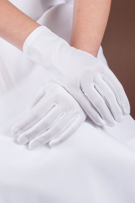 rękawiczki_z_lycry4.jpg