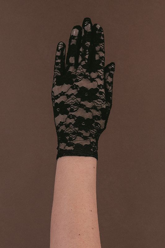 rękawiczki_koronkowe5.jpg